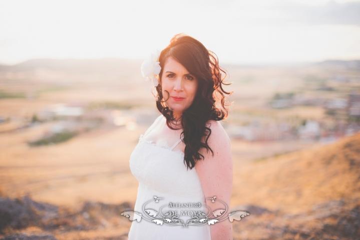 reportaje de boda ramon y estrella 0130