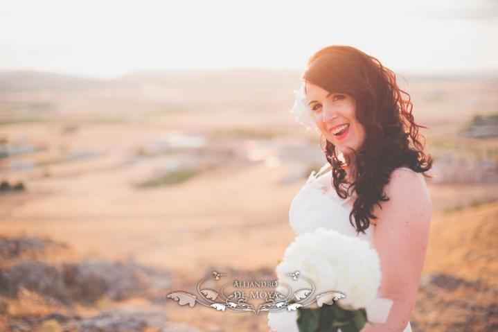 reportaje de boda ramon y estrella 0131
