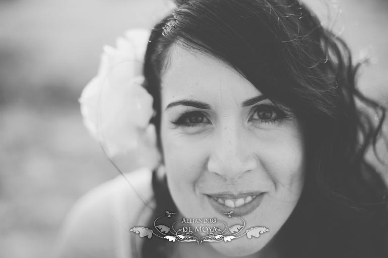 reportaje de boda ramon y estrella 0132