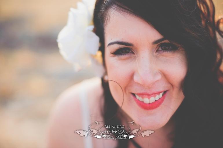 reportaje de boda ramon y estrella 0133