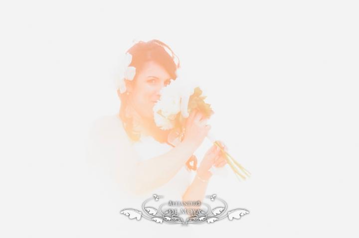 reportaje de boda ramon y estrella 0135