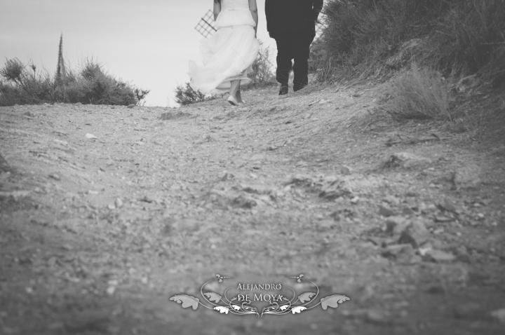 reportaje de boda ramon y estrella 0136