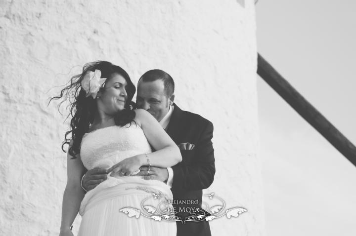 reportaje de boda ramon y estrella 0137
