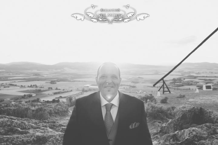 reportaje de boda ramon y estrella 0138