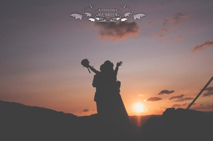 fotoperiodismo de boda en ciudad real, fotografía artistica, alejandro de moya, bodas gay