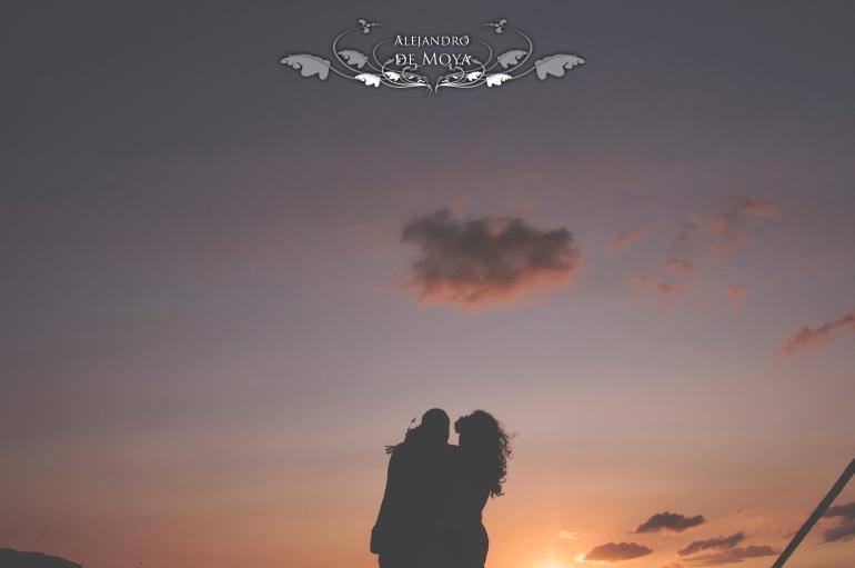 reportaje de boda ramon y estrella 0140