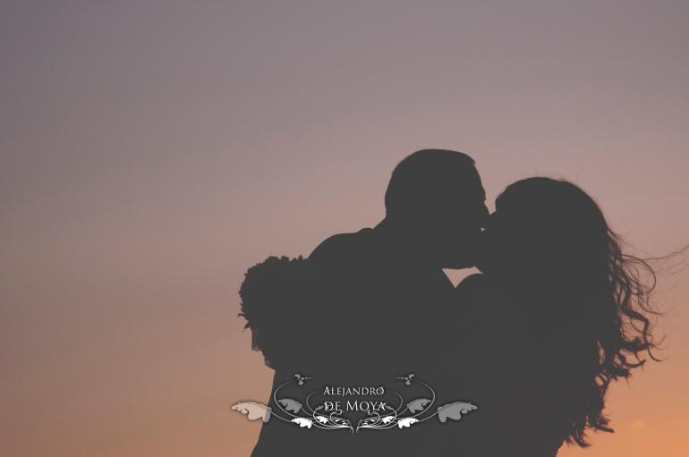reportaje de boda ramon y estrella 0141