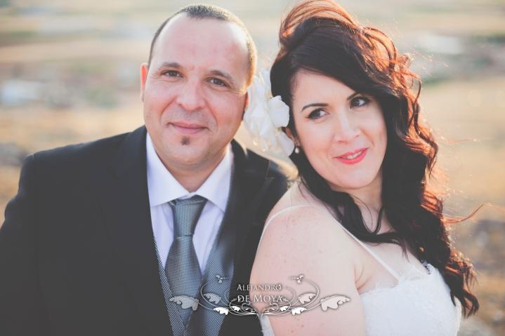 reportaje de boda ramon y estrella 0142