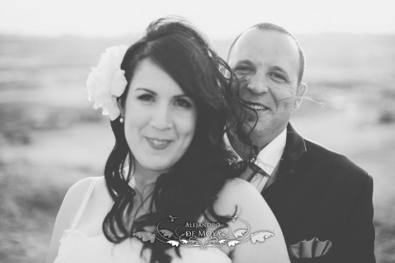 reportaje de boda ramon y estrella 0143