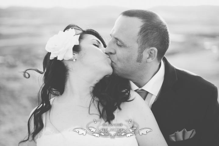 reportaje de boda ramon y estrella 0144