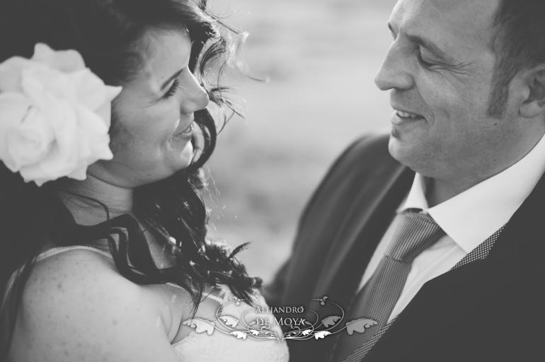 reportaje de boda ramon y estrella 0145