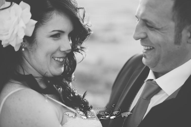 reportaje de boda ramon y estrella 0146