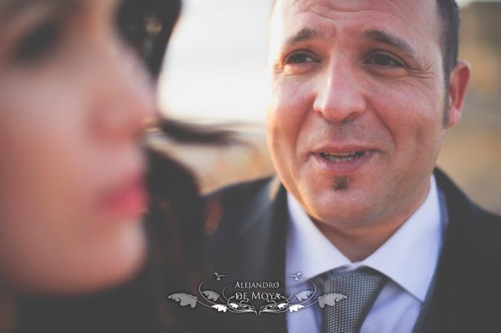 reportaje de boda ramon y estrella 0147