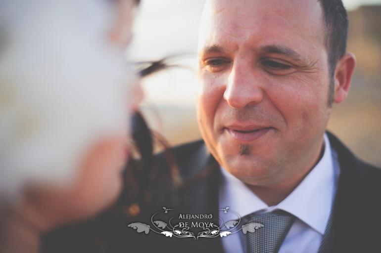 reportaje de boda ramon y estrella 0148