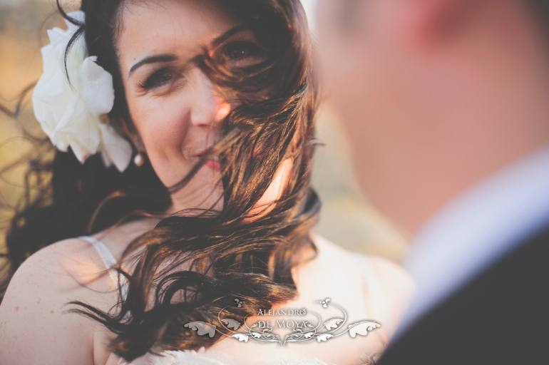reportaje de boda ramon y estrella 0150