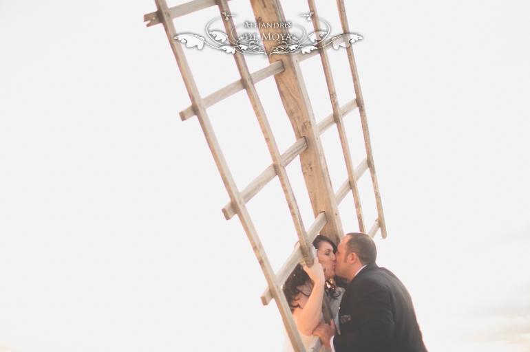 reportaje de boda ramon y estrella 0151
