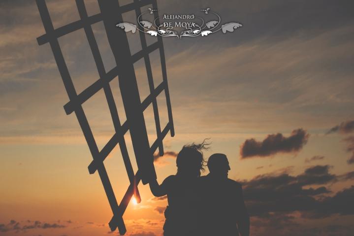 reportaje de boda ramon y estrella 0152