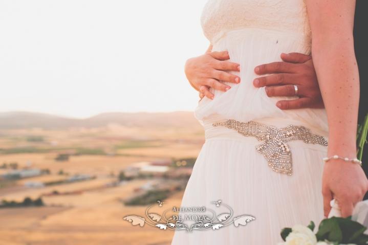 reportaje de boda ramon y estrella 0153