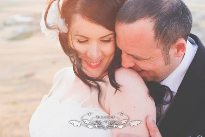 reportaje de boda ramon y estrella 0154