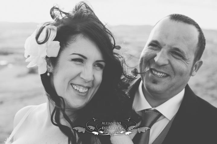 reportaje de boda ramon y estrella 0155