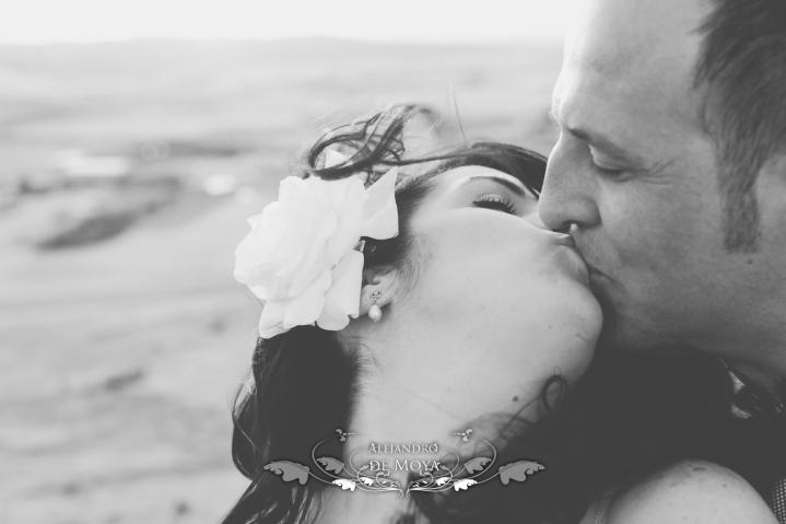 reportaje de boda ramon y estrella 0156