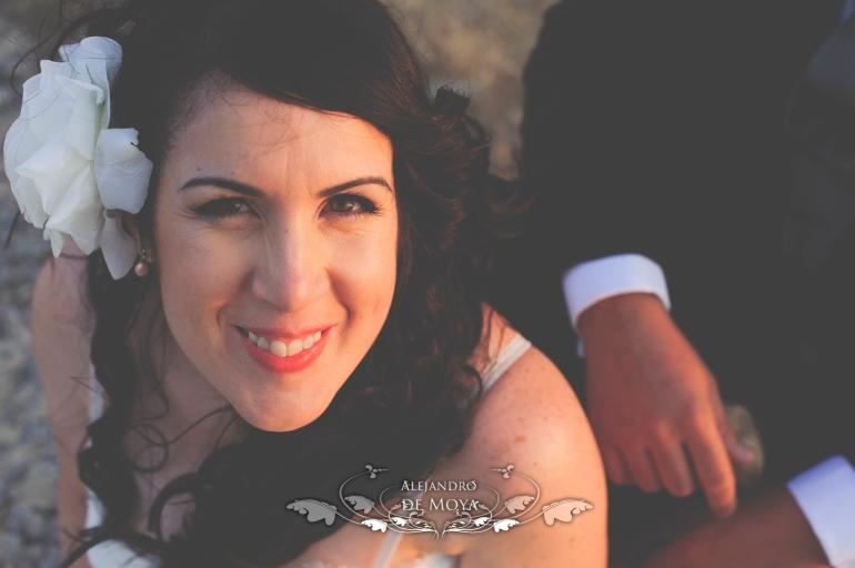 reportaje de boda ramon y estrella 0157