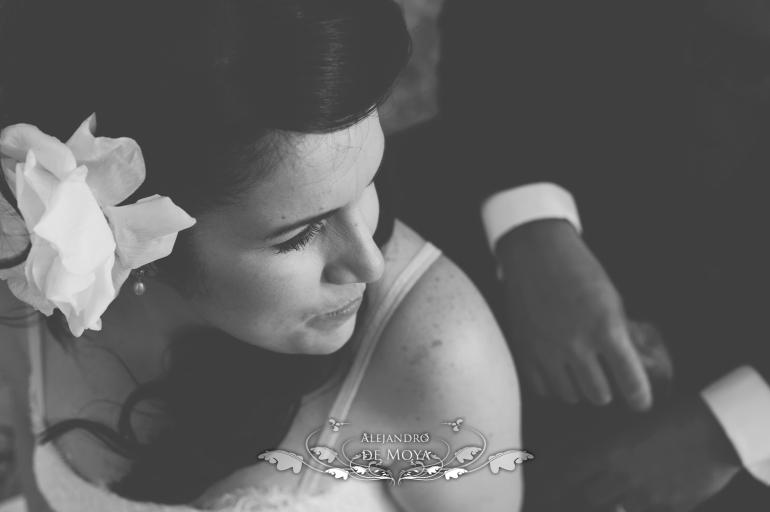 reportaje de boda ramon y estrella 0158