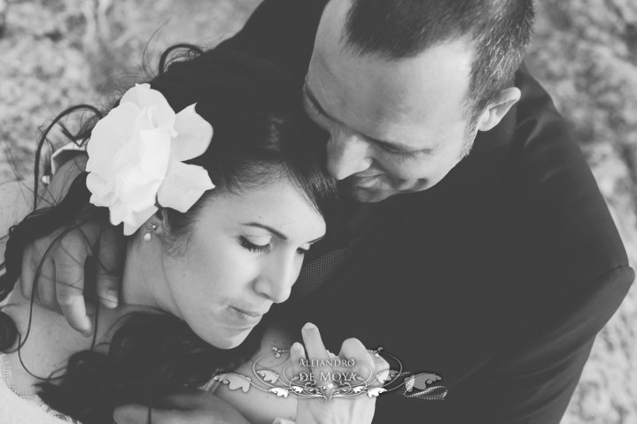 reportaje de boda ramon y estrella 0160