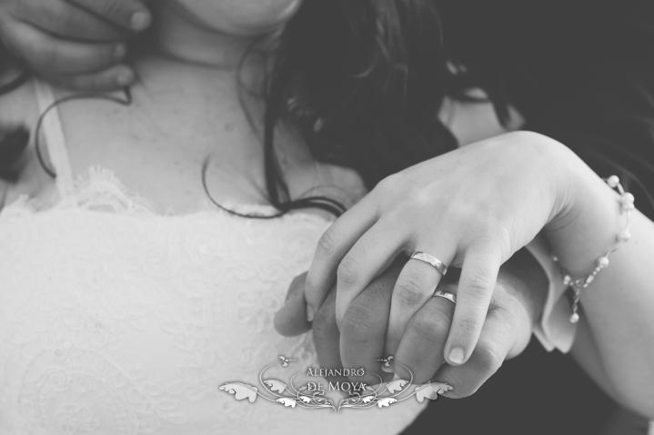 reportaje de boda ramon y estrella 0161