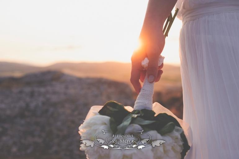 reportaje de boda ramon y estrella 0162