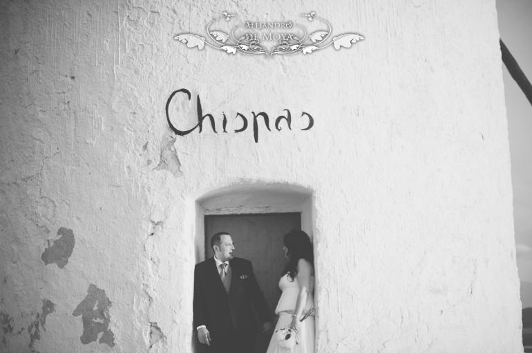 reportaje de boda ramon y estrella 0163