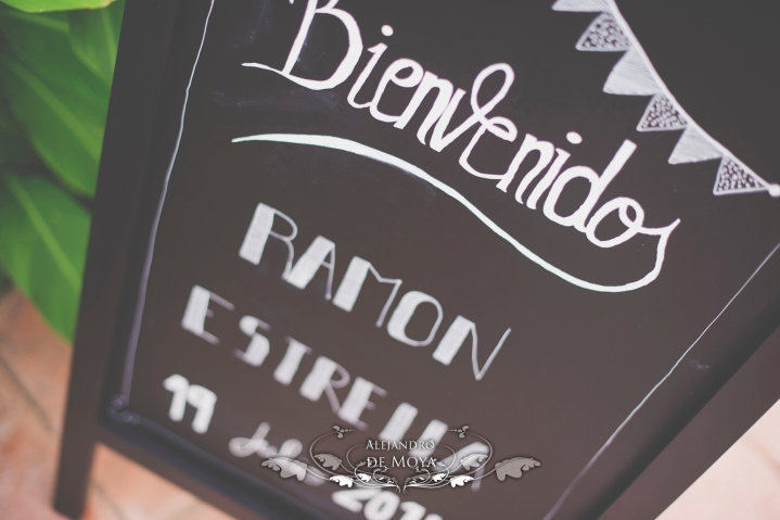 reportaje de boda ramon y estrella 0167