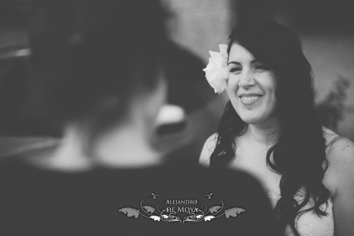 reportaje de boda ramon y estrella 0168