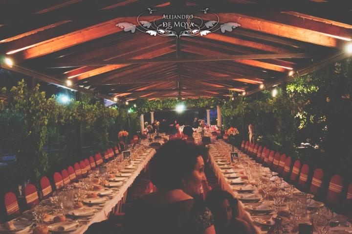 reportaje de boda ramon y estrella 0170