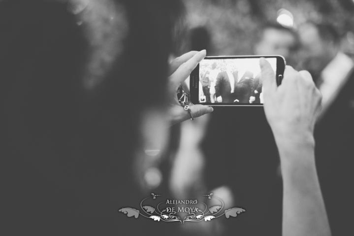 reportaje de boda ramon y estrella 0173