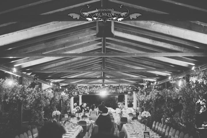 reportaje de boda ramon y estrella 0174