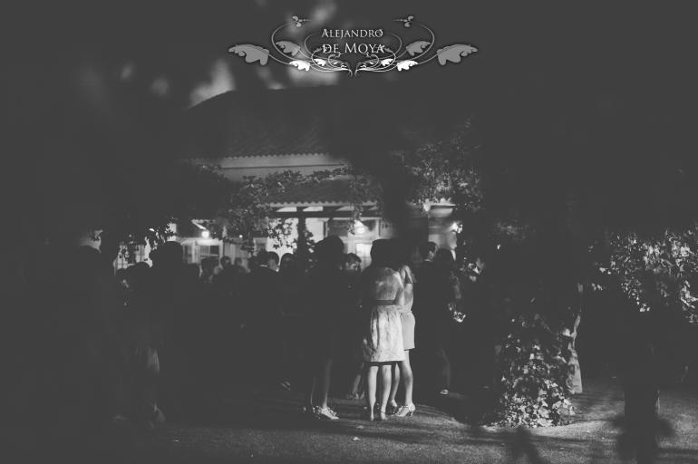 reportaje de boda ramon y estrella 0176