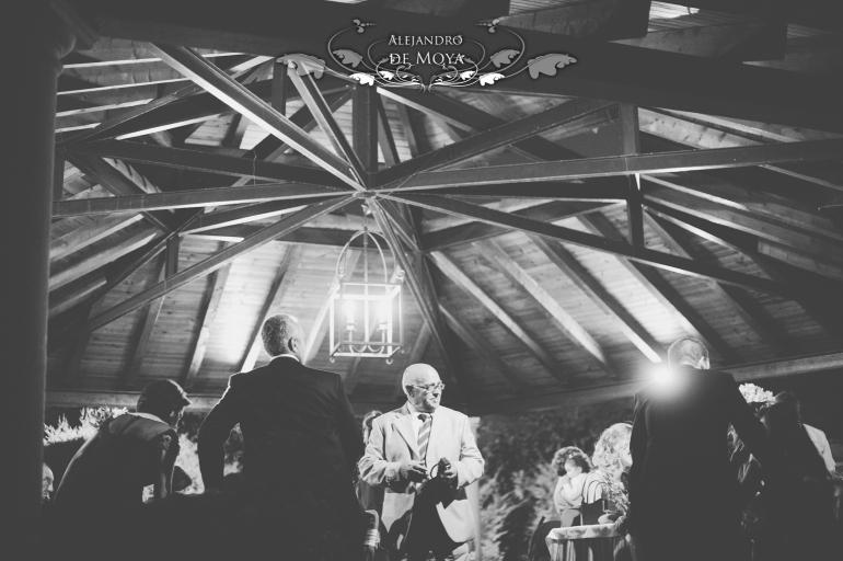reportaje de boda ramon y estrella 0177