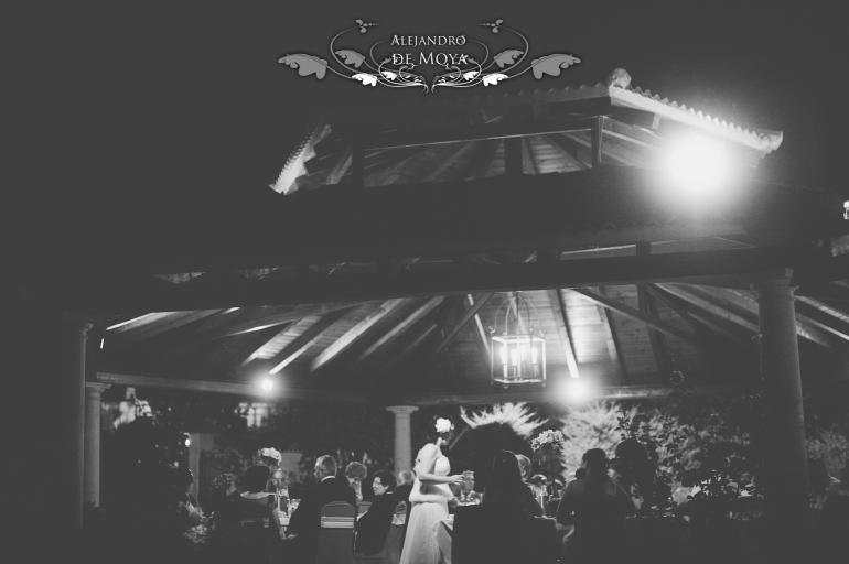 reportaje de boda ramon y estrella 0183