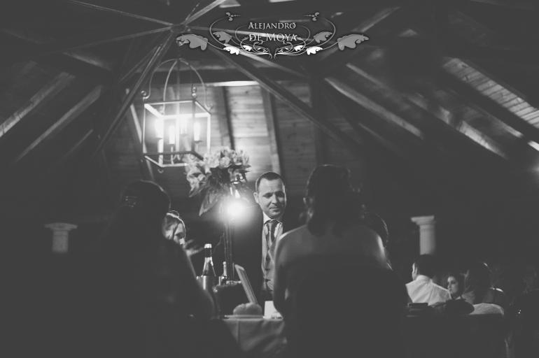 reportaje de boda ramon y estrella 0184