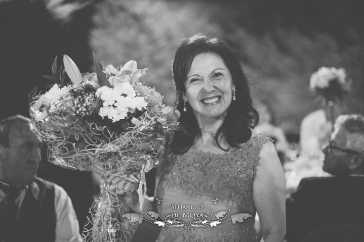 reportaje de boda ramon y estrella 0185