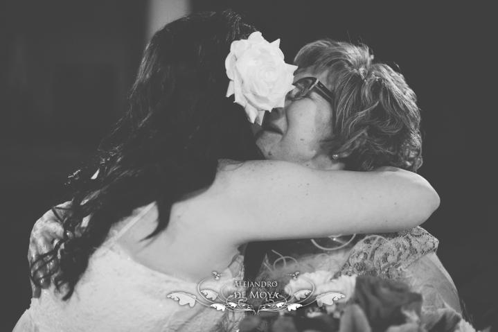 reportaje de boda ramon y estrella 0186
