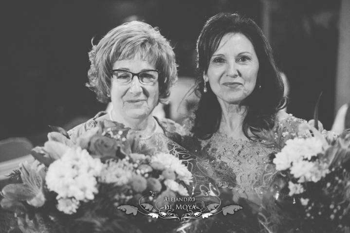 reportaje de boda ramon y estrella 0187