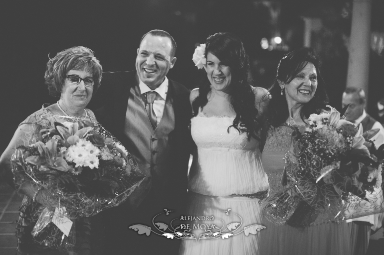 reportaje de boda ramon y estrella 0188