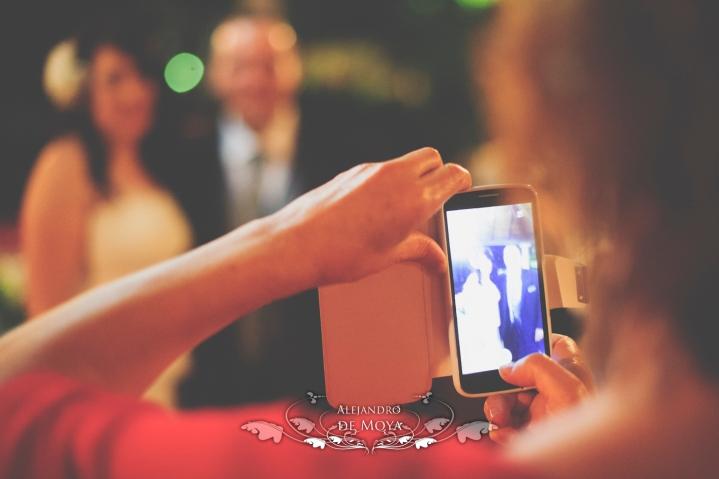 reportaje de boda ramon y estrella 0190