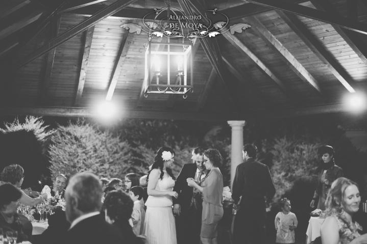 reportaje de boda ramon y estrella 0191