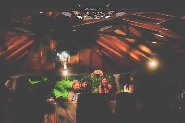 reportaje de boda ramon y estrella 0192