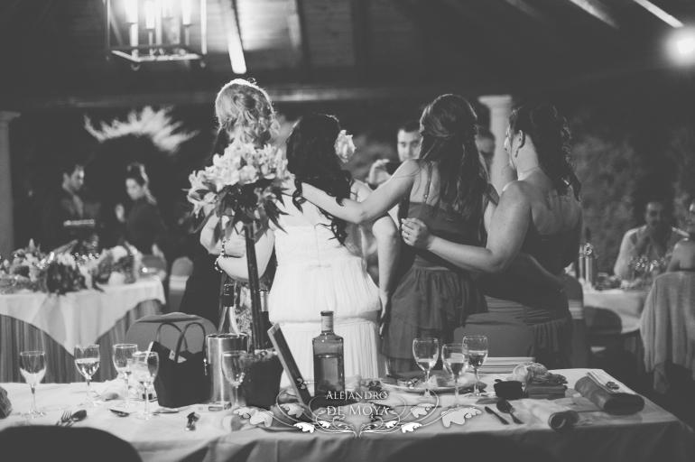reportaje de boda ramon y estrella 0193