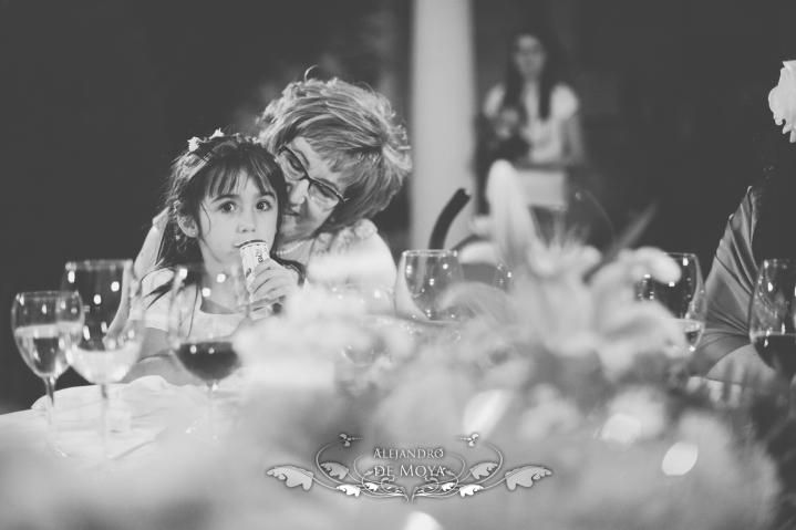 reportaje de boda ramon y estrella 0196