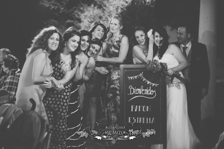 reportaje de boda ramon y estrella 0200